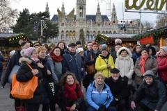 Bécs belvárosi református templom 20181209 04