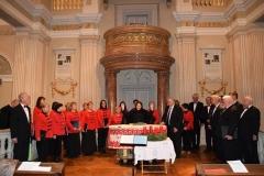Bécs belvárosi református templom 20181209 15