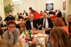 Bécs belvárosi református templom 20181209 16