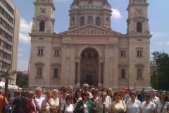 Budapest 2009 01_2