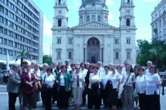 Budapest 2009 06_2