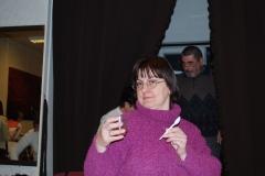 CD felvetel 2009 24_2