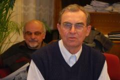 CD felvetel 2009 27_2