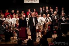 Dunaszerdahelyi zenei napok 2015 14_2